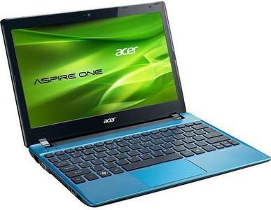 Acer Informasi Handphone Dan Laptop